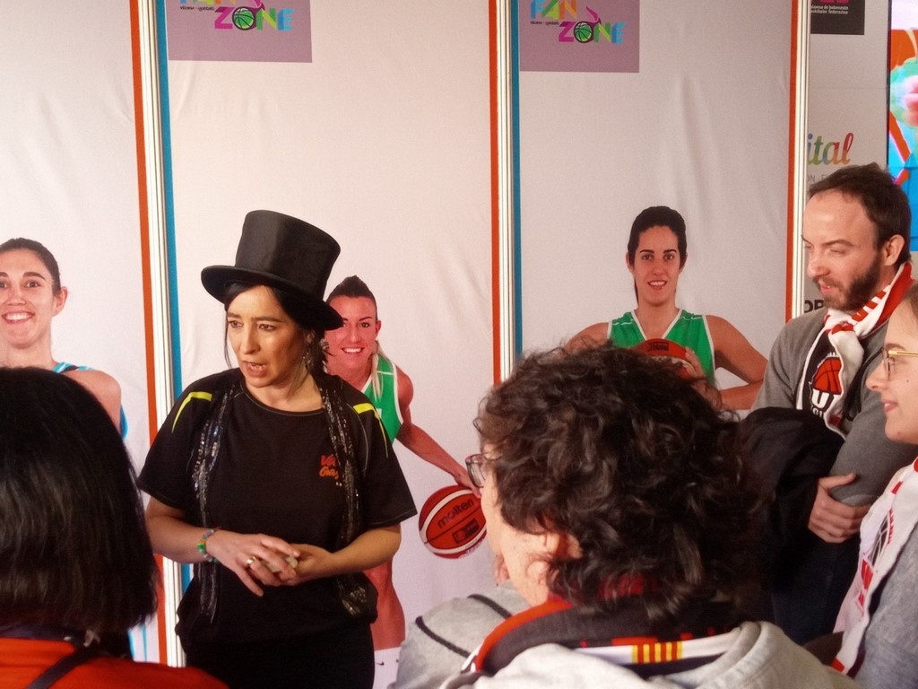 Komodin Events (2)